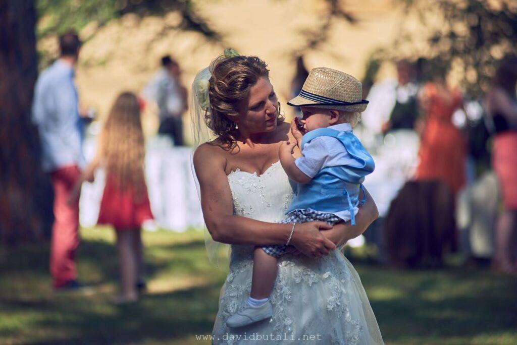David Butali   Servizi fotografici professionali per coppie. Fotografo di matrimonio in Toscana