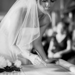 Fotografo di matrimonio toscana,Arezzo,Siena,Firenze %%sep%% Wedding photographer tuscany,Arezzo,Siena ,Firenze