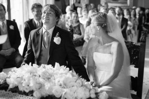 David Butali | Servizi fotografici professionali per coppie. Fotografo di matrimonio in Toscana