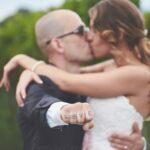 Servizi fotografici professionali per coppie. Fotografo di matrimonio ad Arezzo, Toscana