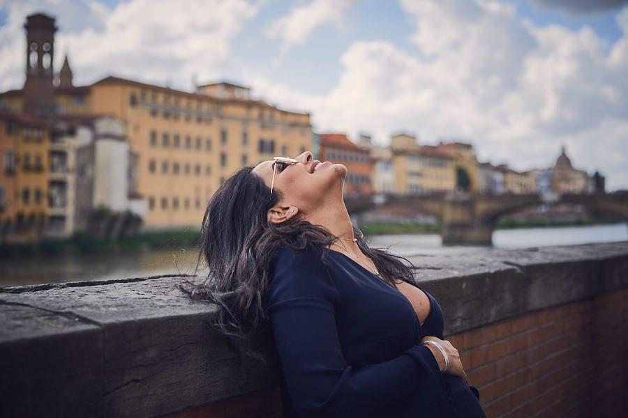 David Butali | Servizi fotografici professionali per coppie. Fotografo professionista per gravidanze e fidanzamenti. Book e ritratti. Arezzo, Toscana