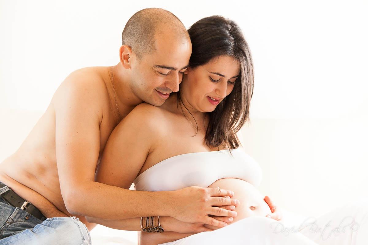 Servizi fotografici professionali per coppie. Fotografo professionista per gravidanze e fidanzamenti. Book e ritratti. Arezzo, Toscana