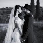 Elisa & Angelo (matrimonio ad Arezzo)