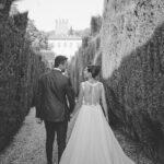 Costanza & Marco (matrimonio ad Arezzo)